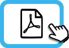 1szazalek_pdf
